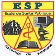 ESP-KIN